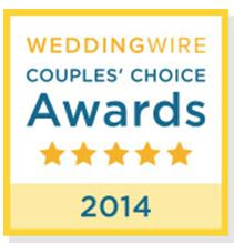 Couples' Choice 2014